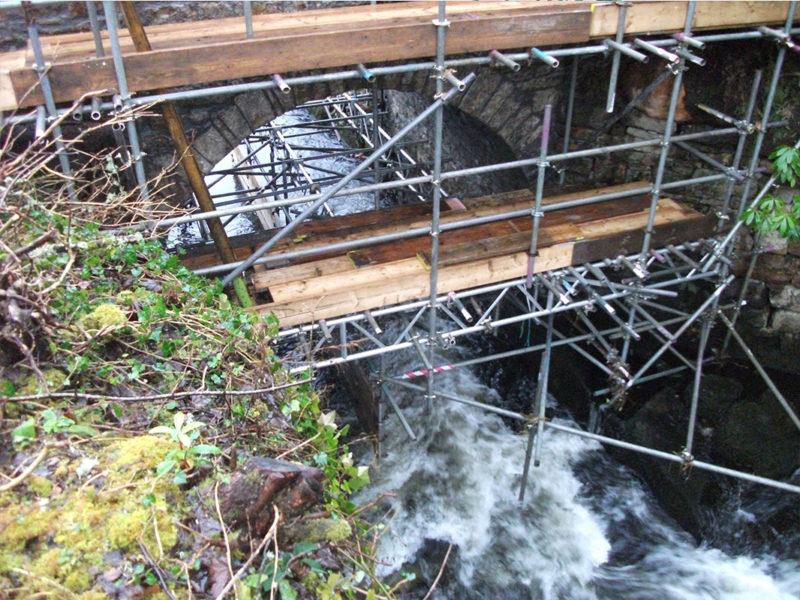 scaffolding11