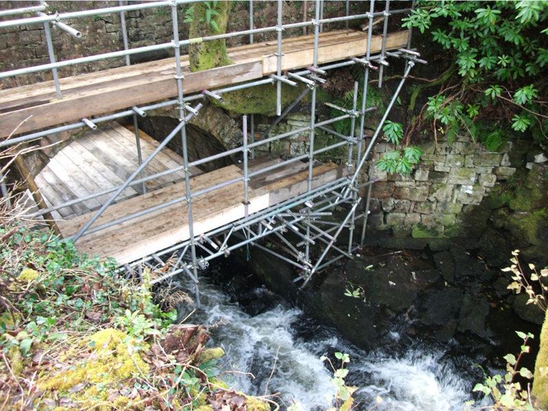 scaffolding12