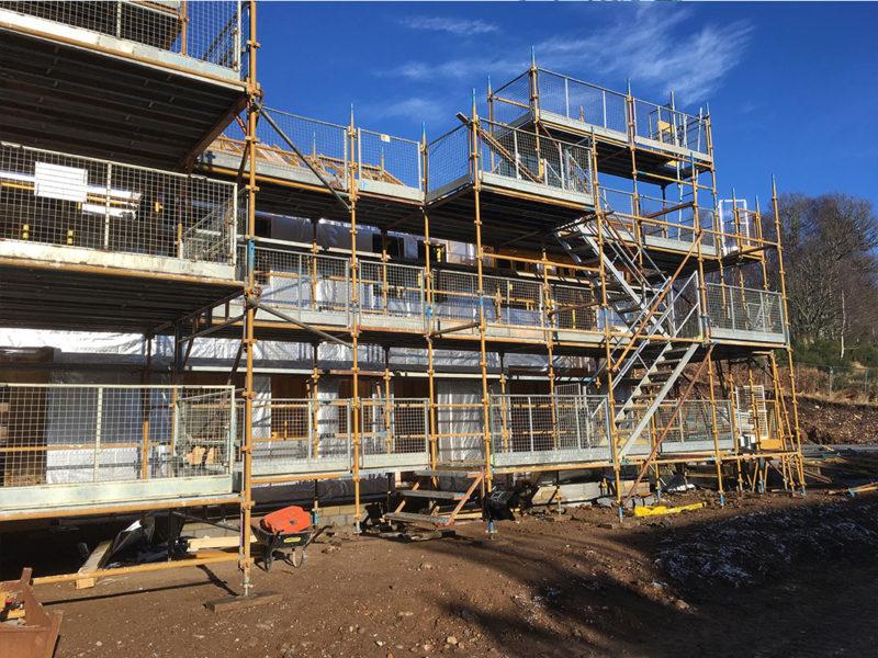 scaffolding13