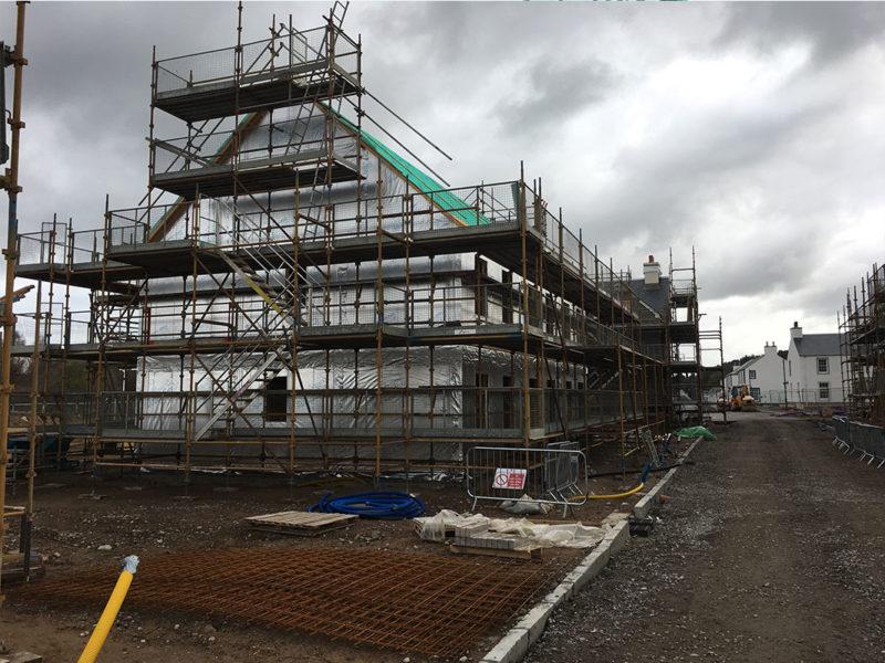 scaffolding15