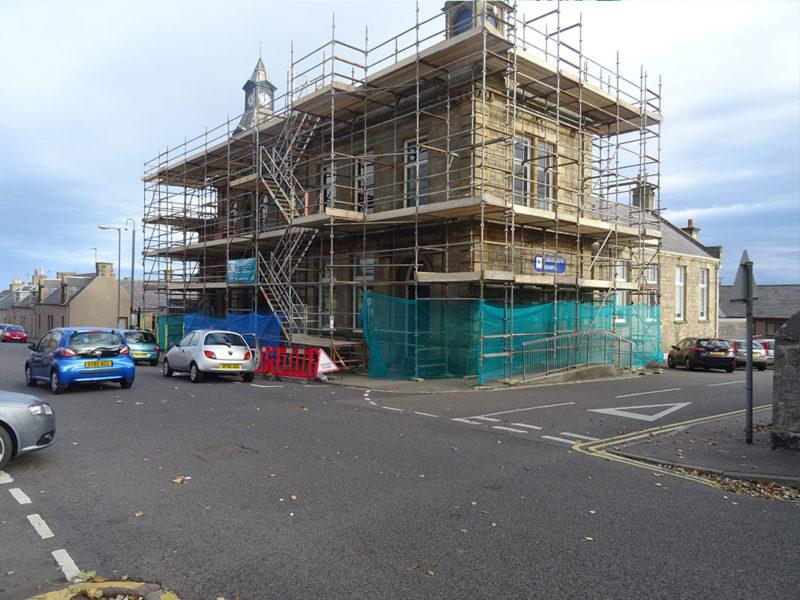 scaffolding16