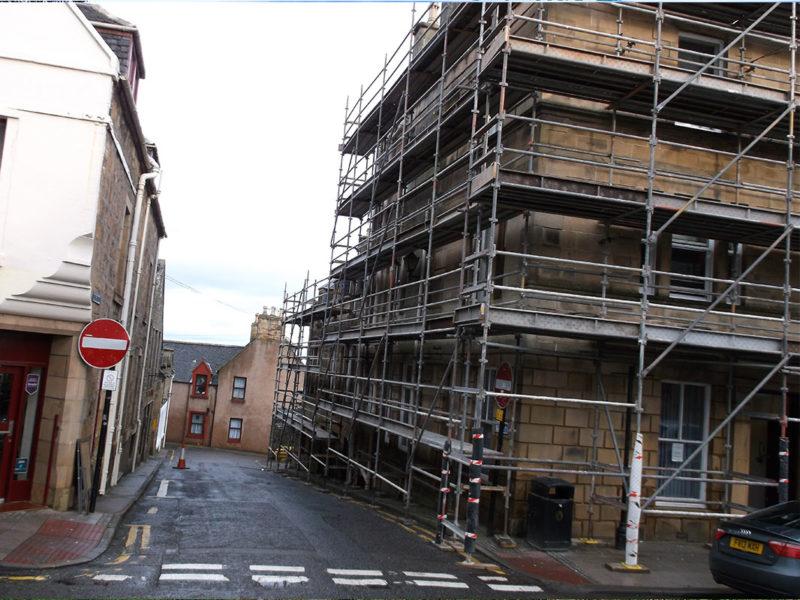 scaffolding20
