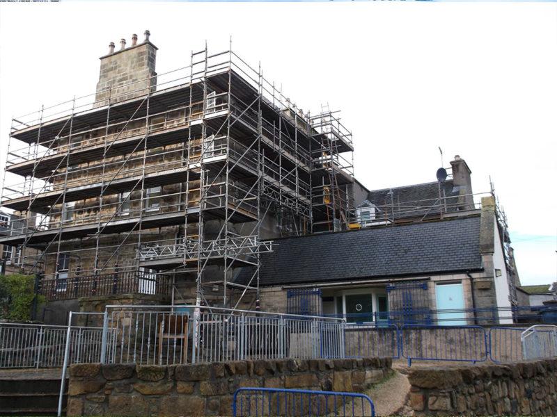 scaffolding21