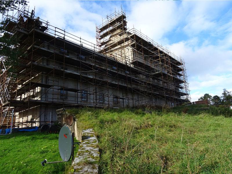 scaffolding22