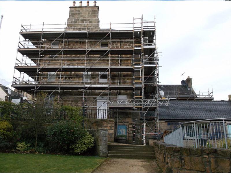 scaffolding23