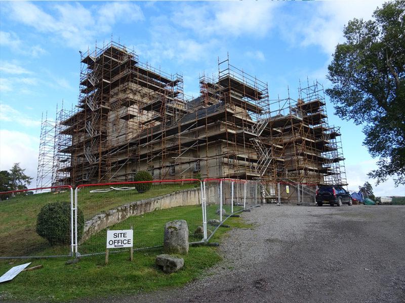 scaffolding24