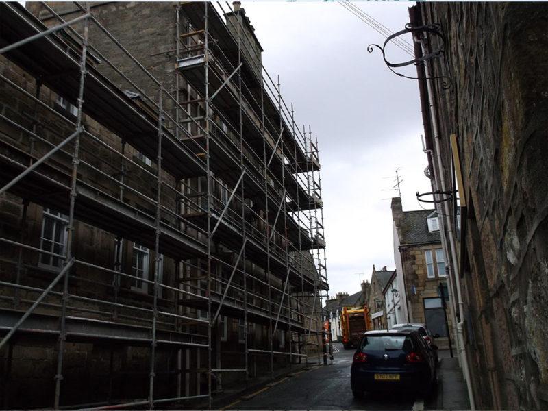 scaffolding25
