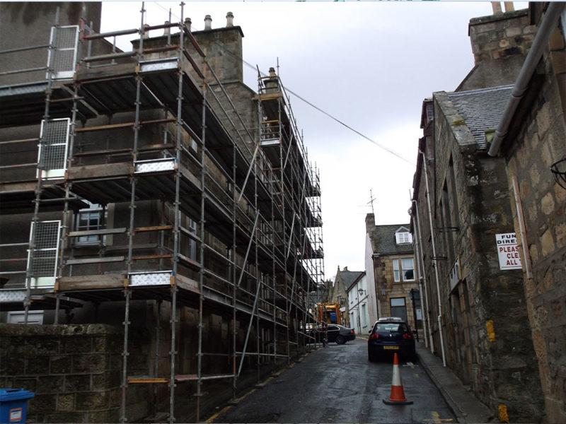 scaffolding26