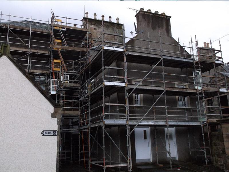 scaffolding27