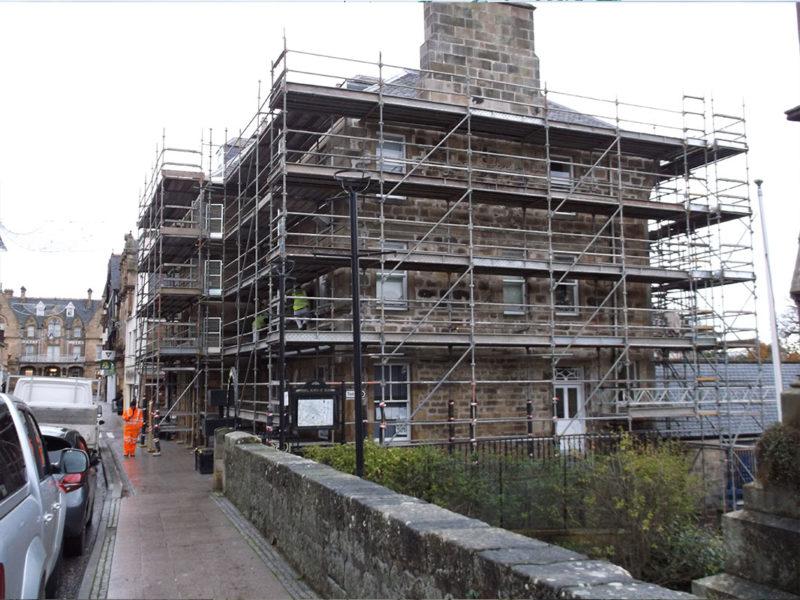 scaffolding28