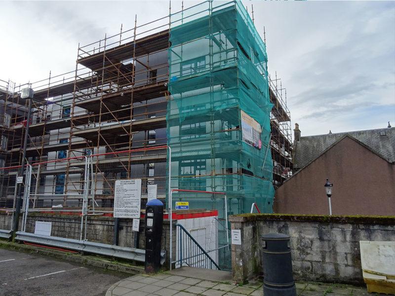 scaffolding29