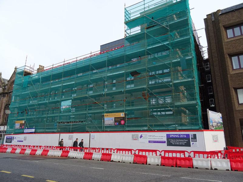 scaffolding30