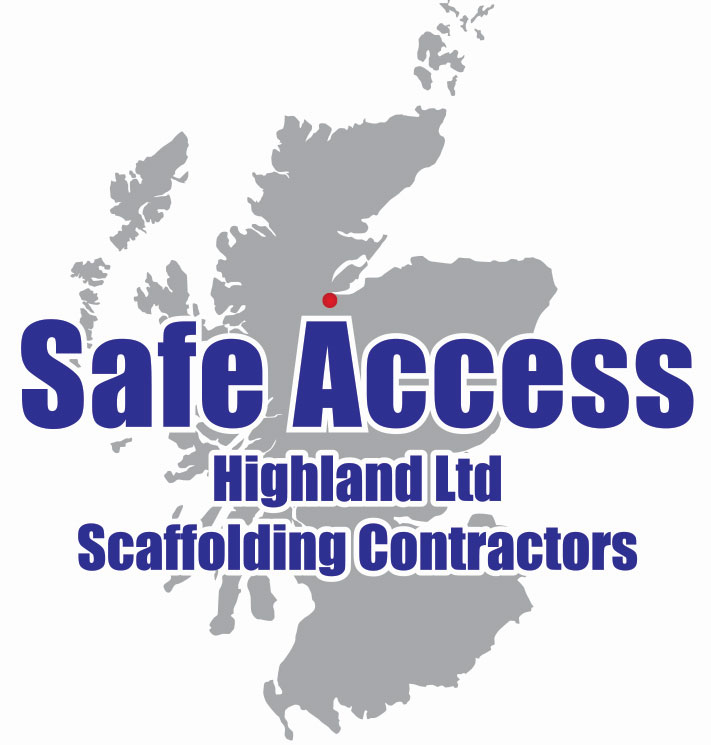 Scaffolding Services in Inverness